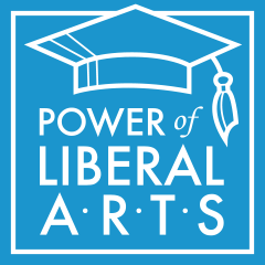 Power of Liberal Arts